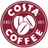 What Franchise's Companies To Consider - Costa Coffee