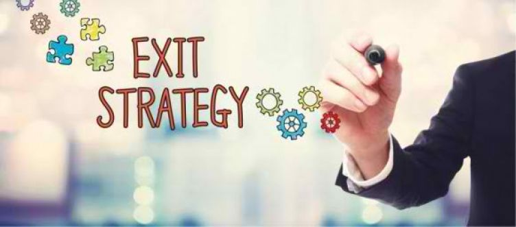 Every Franchisee Needs An Exit Strategy