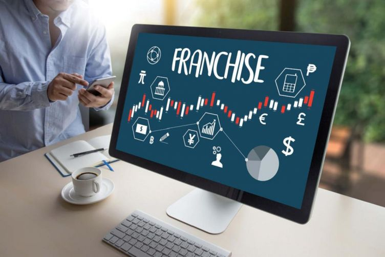 What You Need To Consider Before Buying A Franchise