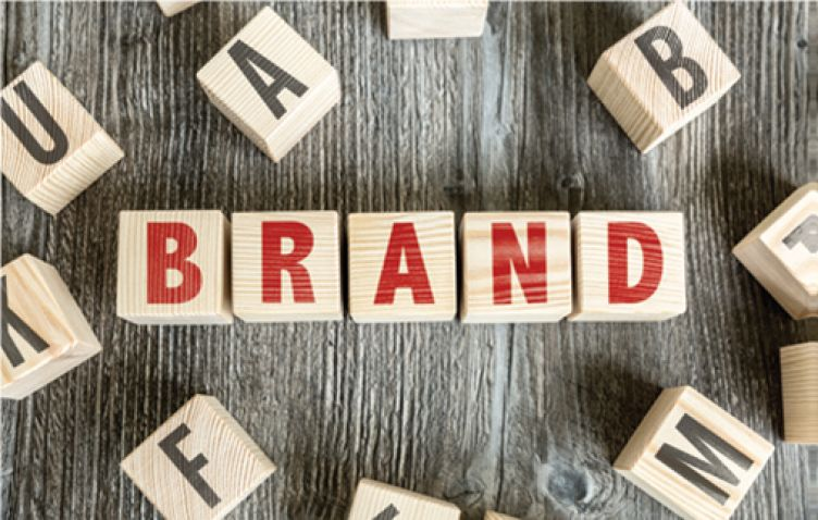 How To Create A Strong Brand For Your Franchise