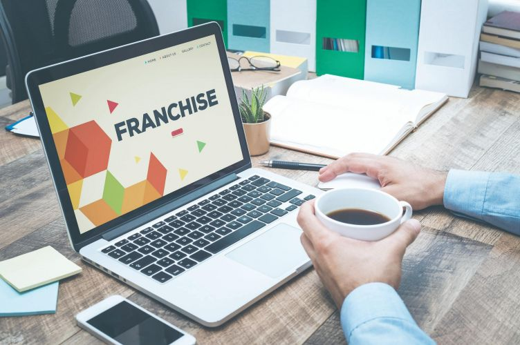 What Are The Types Of Franchise Opportunity?