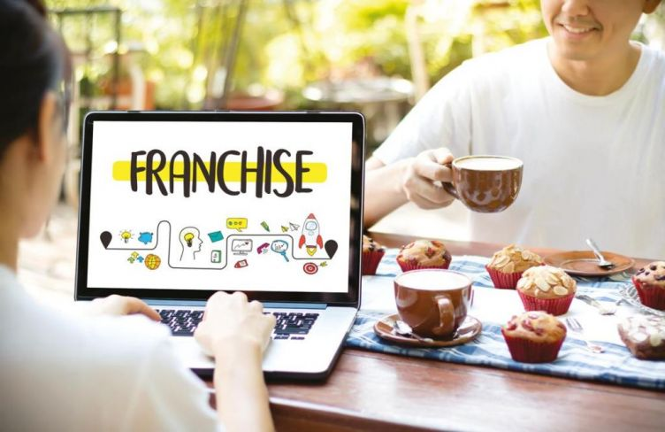 Discover What's Changed In Franchising Over The Past 20 Years