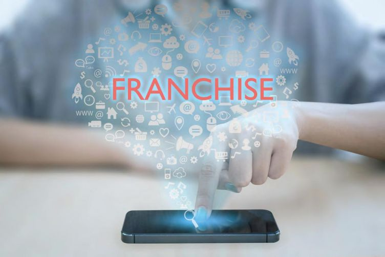 The 5 Characteristics Franchisors Look For In A Franchisee