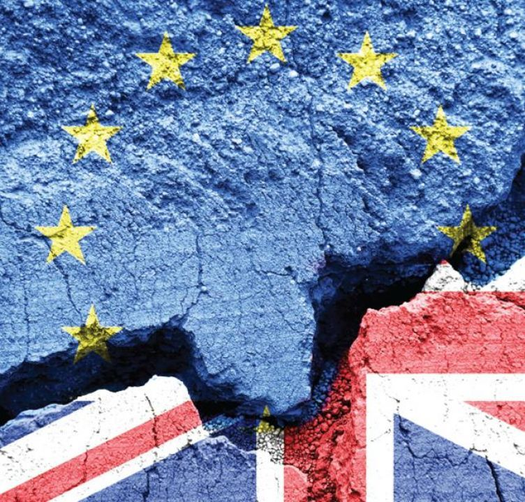Navigating Brexit in 2018: 6 Legal Issues You Need To Consider Now