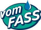This Months Best Opportunities - Vom Fass