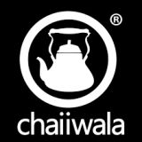 What Franchise's Companies To Consider - Chaiiwala