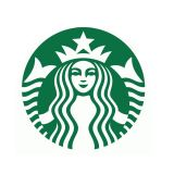 What Franchise's Companies To Consider - Starbucks Coffee