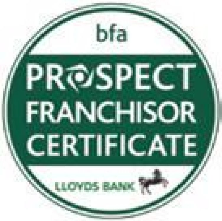 New Free Online Course For Aspiring Franchisors