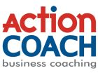 This Months Best Opportunities - ActionCOACH
