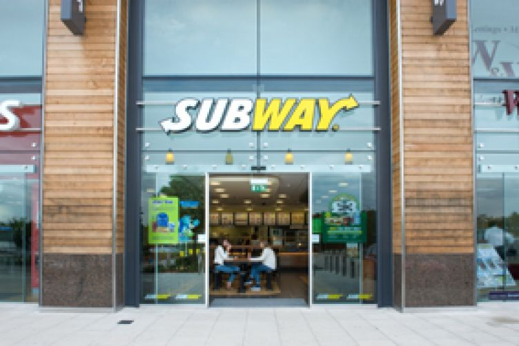 subway franchise business plan This is officially the uk's #1 website for finding 100s of franchises and business opportunities get free information on the franchises for sale, and learn all you.
