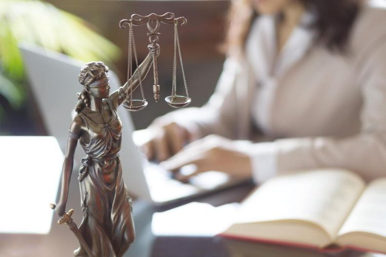 The Importance Of Legal Assistance In Franchising